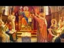 12 2 серия Арий священник который изменил Землю Настоящая история христианства