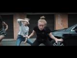 Папа и дочка - Спиннер (премьера клипа )