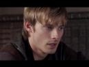 Merlin.s02e09.dvdrips.eng.novafilm