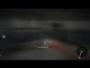 Dead Island - СНОВА ТЮРЬМА AlexBrainDit - 17