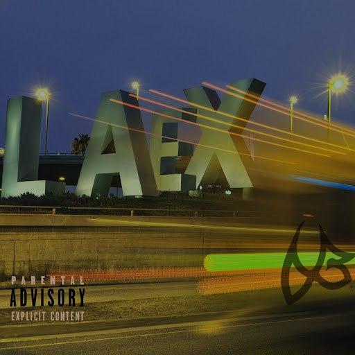dub альбом Ex