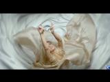 Вера Брежнева - Доброе утро - 720HD - VKlipe.com .mp4