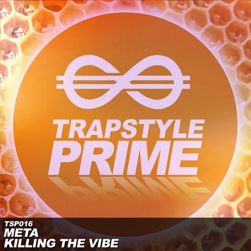 Meta альбом Killing The Vibe