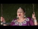 HONTON PE LAALI - GHAZAL CHAUDHARY UNSEEN NEW MUJRA - PKSTAGEDRAMAS 2016