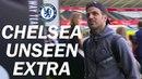 Fabregas Scores The Winner Vs Swansea Unseen Extra