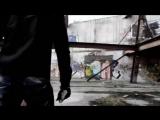 Delarosa feat Teron - Никогда не сдавайся