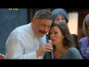 Виктор и Елена Бариновы из сериала Кухня(Дмитрий Назаров и Марина Могилевская) - Ой, мороз,мороз