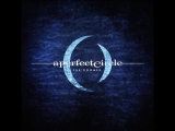 A Perfect Circle - The Doomed