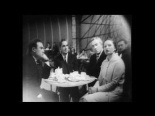Голубой огонек. №35. (1962 год)