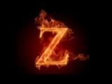 Zorro - параметры звука, изменение звуковых схем событий Windows и приветственного сигнала ( 144 X 176 ).3gp