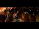 Katerina Goodies, Pop school - Three Oranges - Alexey Rybalnik (piano) - Petit Papa Noel
