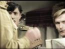 В БОЙ ИДУТ ОДНИ СТАРИКИ 1973_BDRip_Menen