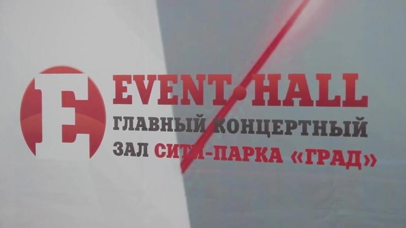 7-й Международный фестиваль Школ-студий TODES в Воронеже