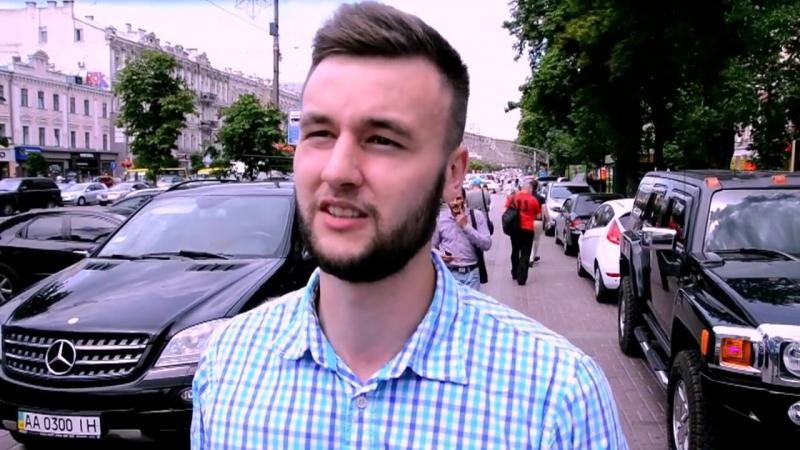 Как относятся украинцы к россиянам👉vk.com/donetskcity2