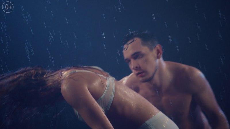 Martin Verdi Rain feat. Wendy Moten Mark Dearing 0