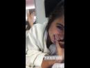 Riley Reid отдыхает