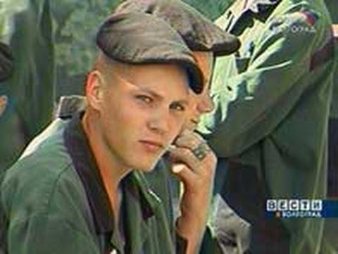 Андрей Климнюк - Первоходок