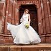 Tina Milian | Свадебный фотограф | Киев✈Украина