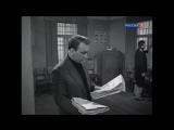 «Верьте мне, люди» (1964) - драма, реж. Илья Гурин, Владимир Беренштейн, Леонид Луков
