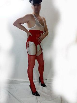 Голые мужчины спортивного телосложения фото 11