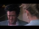◄Fatal Instinct(1992)Цена убийства*реж.Джон Дирлам