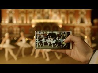 Xiaomi Mi Mix 2S (6+)