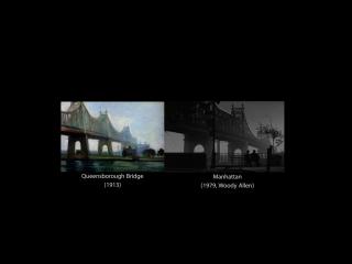 Art in Films_ EDWARD HOPPER