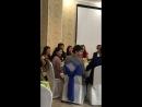 Свадьба 👰 Мики