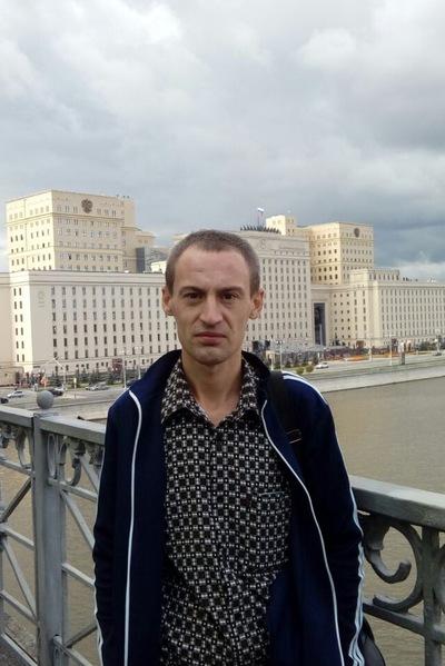 Анатолий Пушкин