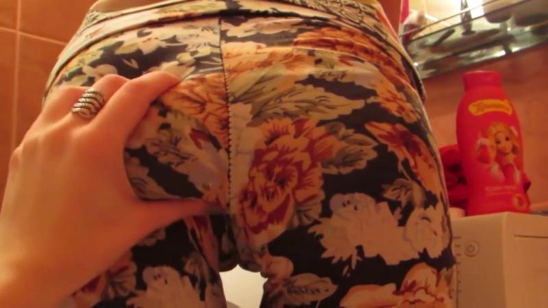 Пошляки гриф эротика порно вписки