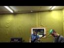 Самая бесполезная репетиция группы Green Light 😒😂