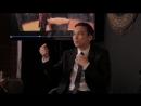 САМОЕ СИЛЬНОЕ ВИДЕО В ИСТОРИИ БИЗНЕС МОЛОДОСТИ Петр Осипов online video
