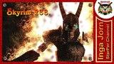 The Elder Scrolls V Skyrim + SkyRe #238