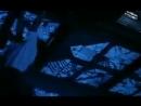 х/ф Куб / Cube 1997