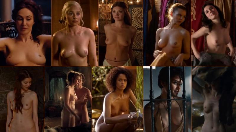 Игра престолов девушки эротика студентки не домашнее русское порно секс sex