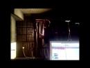Студия звукозаписи HALION в Праге