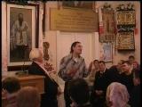 01.01.2006 - Новый год в Вырице, ч.4