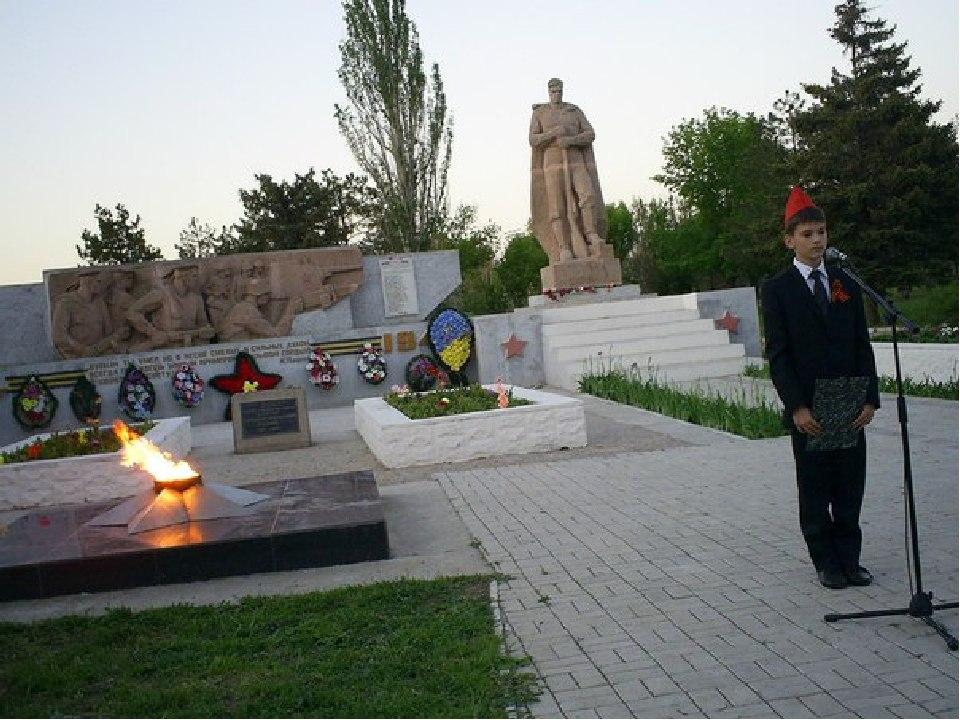 12 мая хотят сделать праздничной датой в Крыму