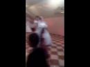 Перший танець Молодих😍💕