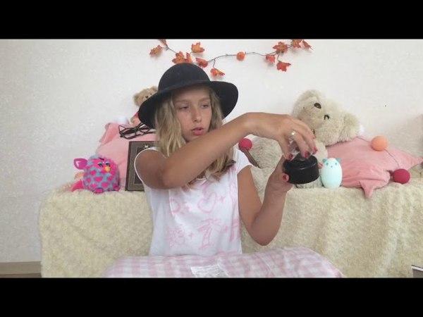 Vlog/FIX price/Покупки/Арина/🍍🦄😘💋/