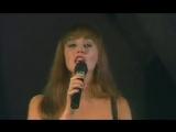 Наталья Сенчукова - Водолей