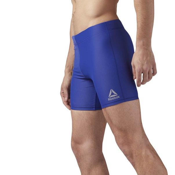 Спортивные шорты SpeedWick Swim