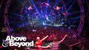 Trance Century TV :: Above Beyond Live At Ultra Music Festival Miami 2018