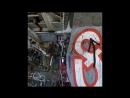 БИОТА - ВЕНТО - амортизатор рывка ABS