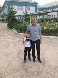 Рогалев Анатолий