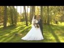 GO Свадебное неформатное видео