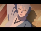 Боруто 35 серия, Naruto Next Generations [1080p] | Boruto original