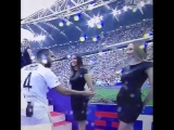 Когда даже титул чемпионата Италии не помог