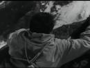 «Белый взрыв», Одесская киностудия, 1969