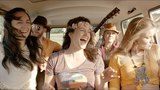 California Dreamin' - The Mamas &amp The Papas Cover by The New Love Generation (OV, HQ)